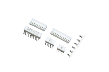 TJC9 型条形连接器 Bar Connector