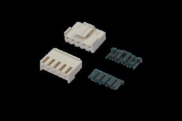 VH & TJC39614 型条形连接器 Bar Connector
