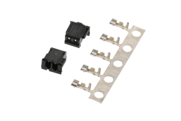 ZH 型条形连接器 Bar Connector