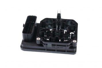 ESC壳体连接器